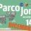 """""""Il mestiere di vivere""""…in III Municipio. Winter park festival al Parco Jonio"""